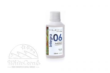 ELOS PrimaLine 06 - Integra 250 ml