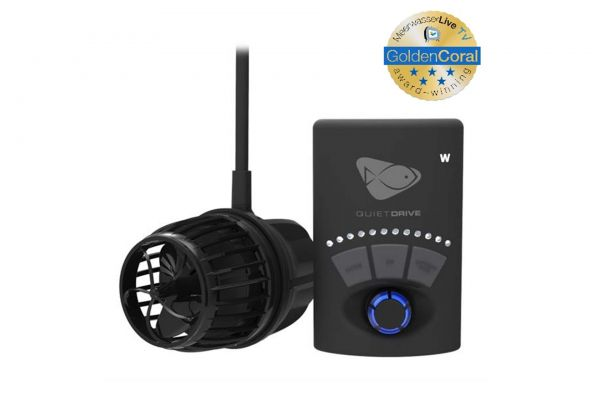 EcoTech VorTech MP40wQD QuietDrive Wireless Pumpe
