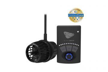 EcoTech VorTech MP60wQD QuietDrive Wireless Pump