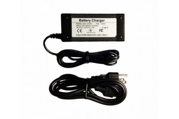 Ecotech Marine Battery Power Supply