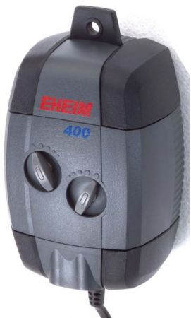 Eheim air pump 400