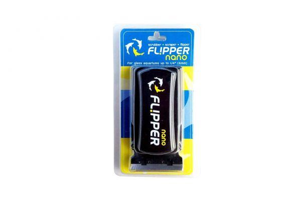 Flipper Magnetreiniger Nano bis 6 mm