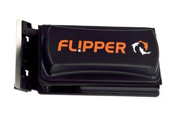 Flipper Magnetreiniger bis 12 mm