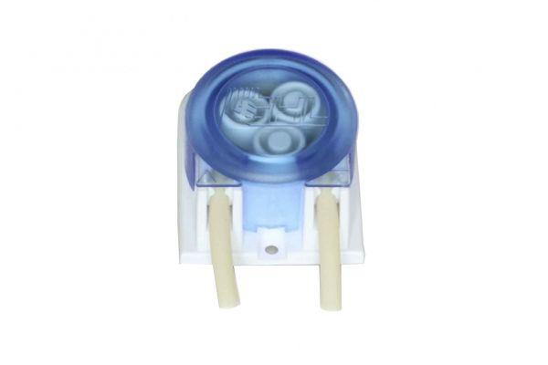 Dosierpumpenkopf für GHL Doser 2.1