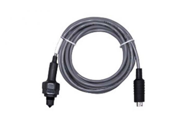 GHL Niveausensor optisch PL-Optolevel (PL-0082)