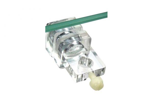GHL Sensorholder1, für 1 Sensor (PL-1052)