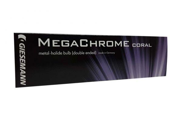 Giesemann Megachrome coral E40 14.500 K 250 W