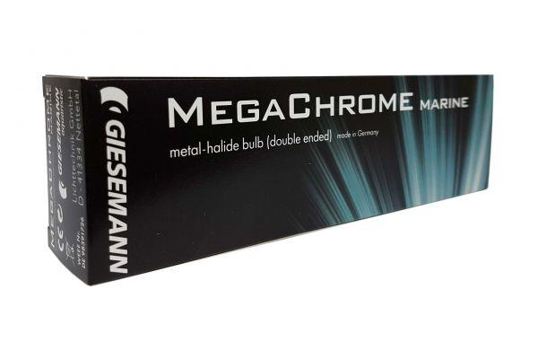 Giesemann Megachrome marine TS 12.500 K 250 W