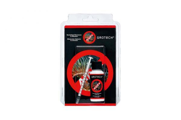 GroTech AipEx 30 ml