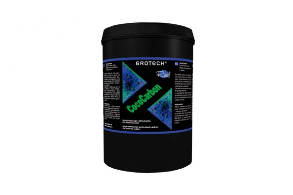 GroTech CocoCarbon 1000ml