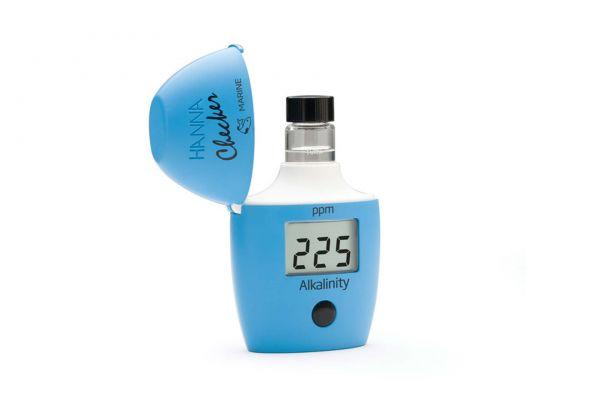 Hanna Checker Mini-Photometer Alkalinity