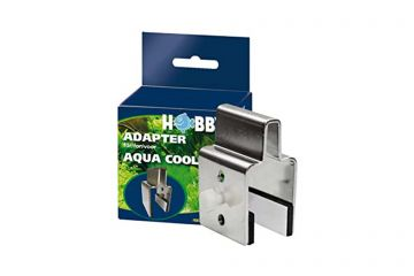 Hobby Adapter für Aqua Cooler