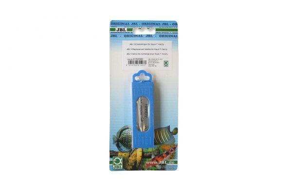 JBL 5 Ersatzklingen für Aqua-T Handy klein