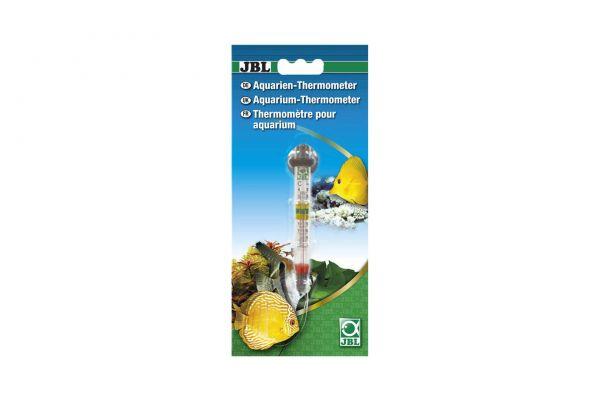 JBL Aquarien-Thermometer (6140500)