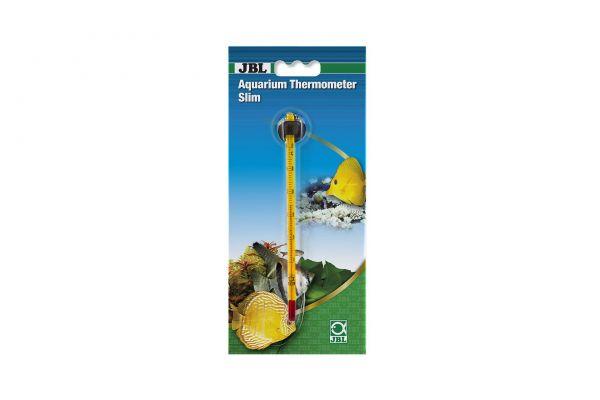 JBL AquaThermometer Premium