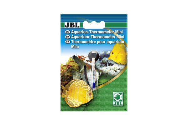 JBL Aquarium Thermometer Mini