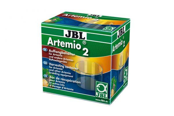 JBL Artemio 2 Becher