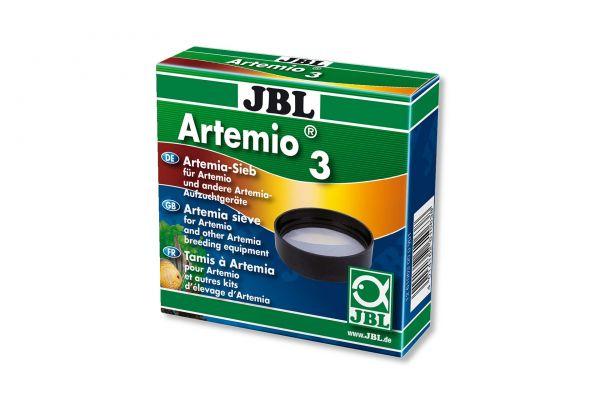 JBL Artemio 3 Sieb