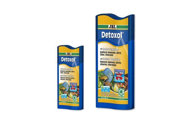 JBL Detoxol