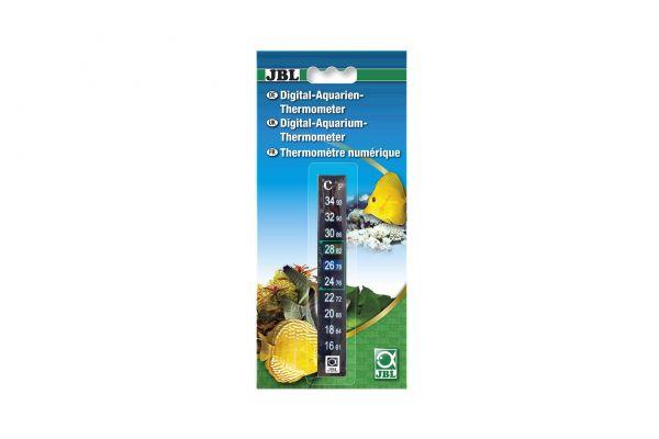 JBL Digital thermometer (6140600)