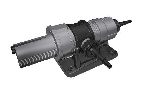 JBL ProCristal UV-C 5 W water clarifier
