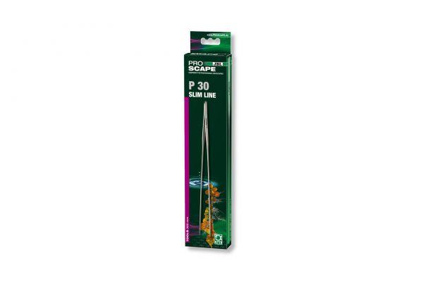 JBL ProScape Tool P slim line tweezers