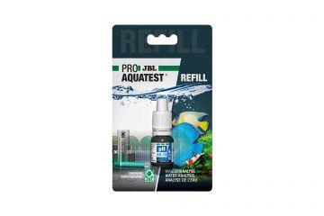 JBL pH 6,0 - 7,6 Reagens Nachfüllpack