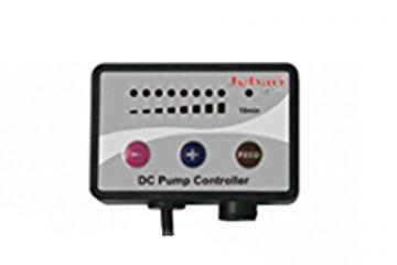 Jebao Pumpen Controller DCT 6000-12000 & DCS 7000-120000