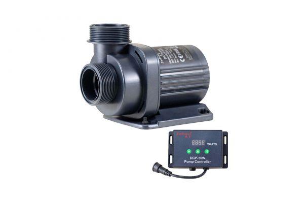 Jecod/Jebao DCP-Pumpen