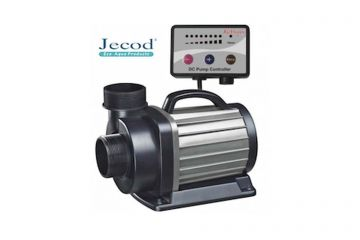 Jecod/Jebao DCT-15000 Pumpe