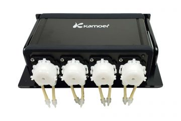 KAMOER F4 Dosierpumpe Wifi