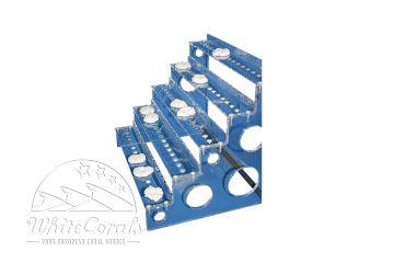 Knepo Coral Rack L