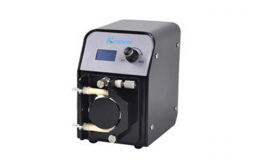 Kamoer - Stepper motor pump