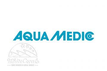 "Aqua Medic Kombifiltereinsatz Kohle/Fein 10"" Gehäuse für premium line/platinum line plus"