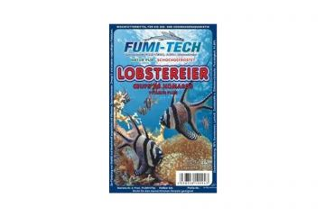 Lobstereier mit Vitaminen 100g Blisterpackung