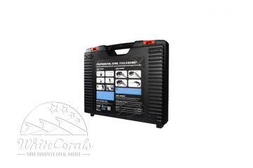 Maxspect Professional Coral Tools Boxset
