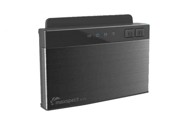 Maxspect Ethereal Controller ICV6