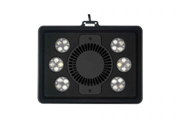 Maxspect Jump LED 65W