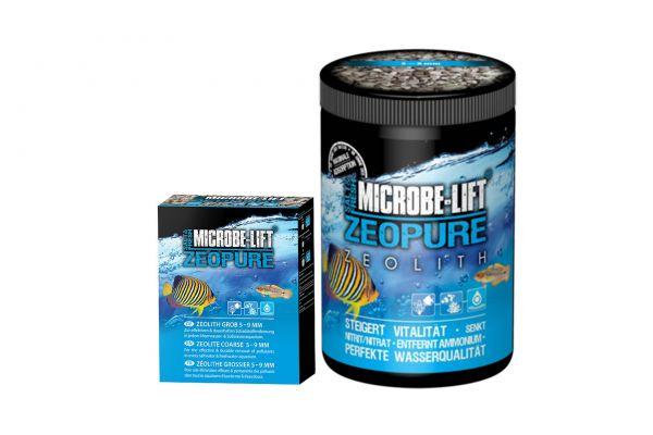 Microbe-Lift Zeopure