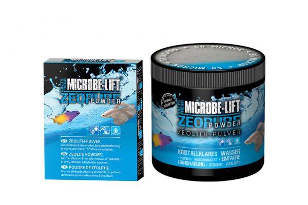 Microbe-Lift Zeopure Powder