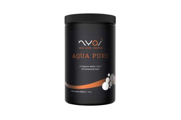Nyos Aqua Pure 1.000ml