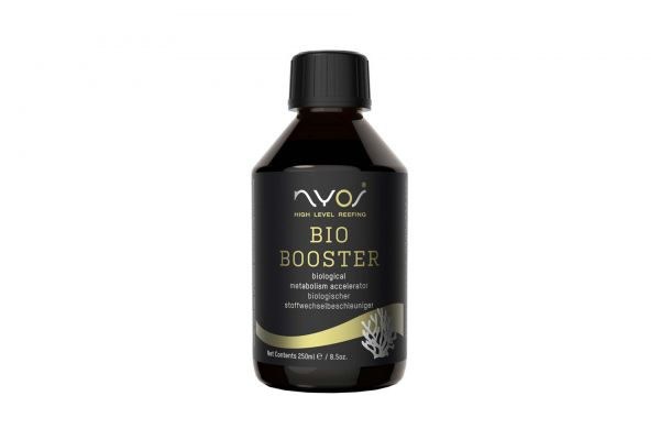 Nyos Bio Booster 250 ml