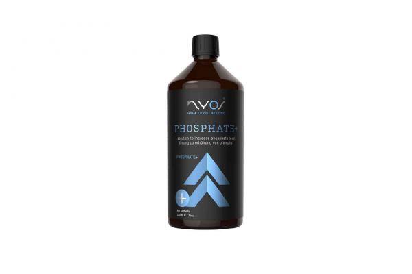 Nyos® Phosphate + 1000 ml