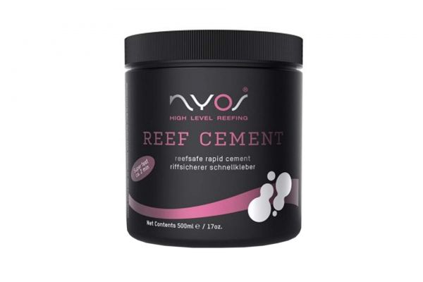 Nyos Reef Cement 500 ml