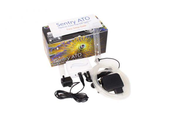 Pacific Sun Sentry ATO SV mit Magnetventil