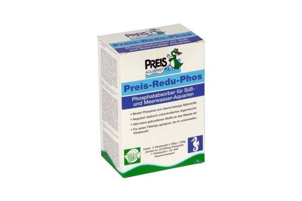 Preis Redu-Phos 330 g