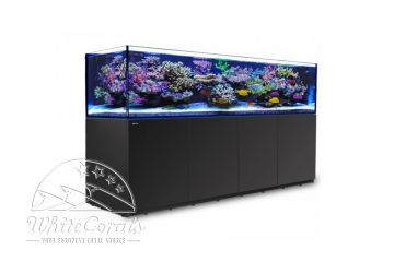 Red Sea Reefer 3XL and 3XL deluxe series