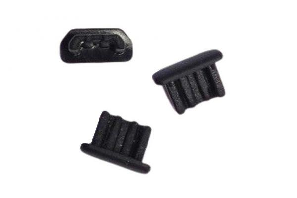 Radion USB Dust Plugs