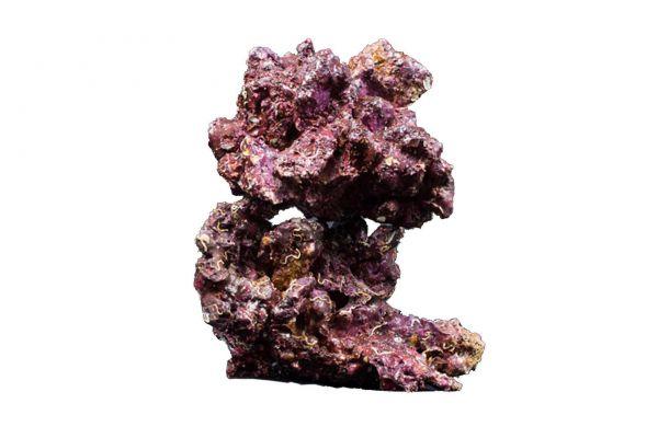 Real Reef Rocks Medium/Large