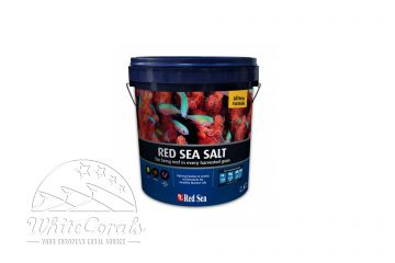 Red Sea Meersalz Eimer 7 kg